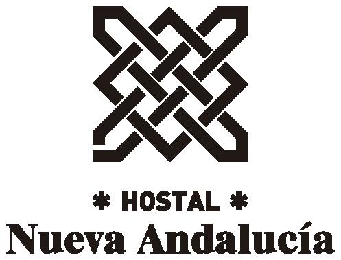 Hostal Nueva Andalucía