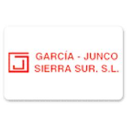 García - Junco Sierra Sur