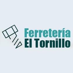 Ferretería El Tornillo