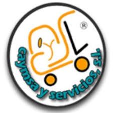 Caymsa Y Servicios