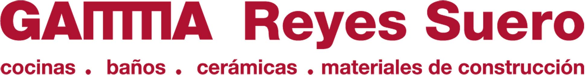 Reyes Suero - Grupo Gamma