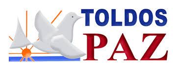 Toldos Paz