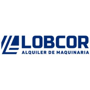 Lobcor