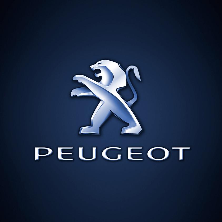 Peugeot Sevilla Ocalu
