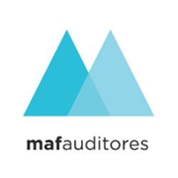 Maf Auditores S.l.p.