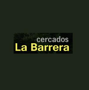 CERCADOS LA BARRERA - CERRAMIENTOS METÁLICOS