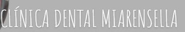 Clínica Dental Miarensella