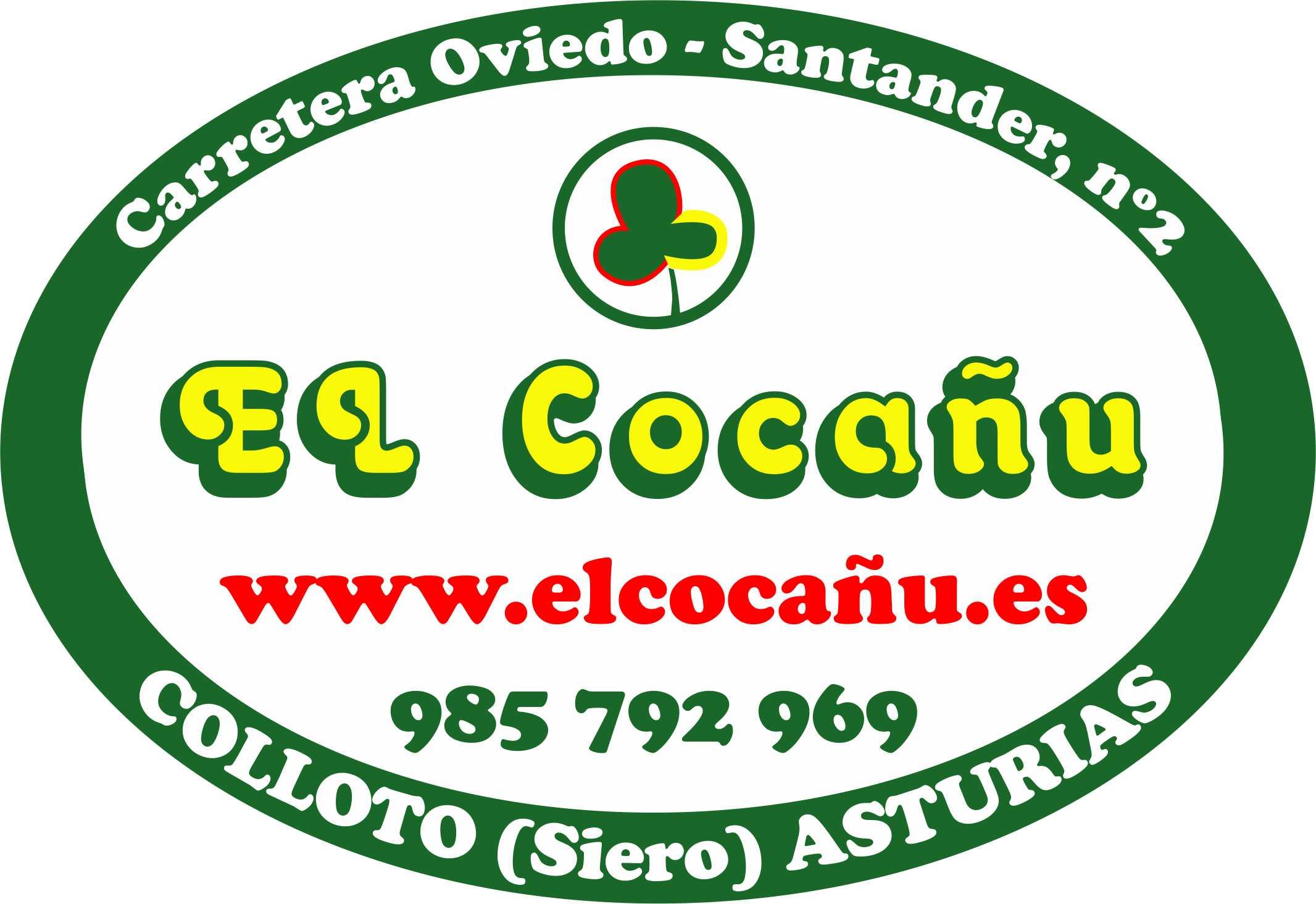 El Cocañu