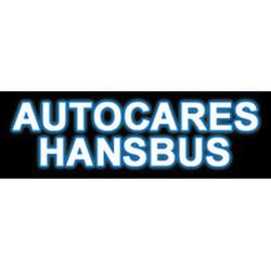 Autocares Hansbus