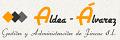 Aldea Alvarez Gestión y Administración de Fincas