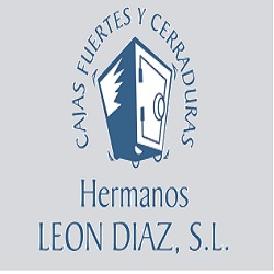 Hermanos León Díaz S.L.