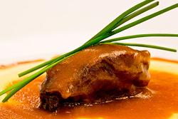 Restaurante Posada Del Mar 2