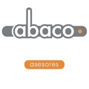 Ábaco Soria Asesores