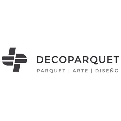 Decoparquet Soria