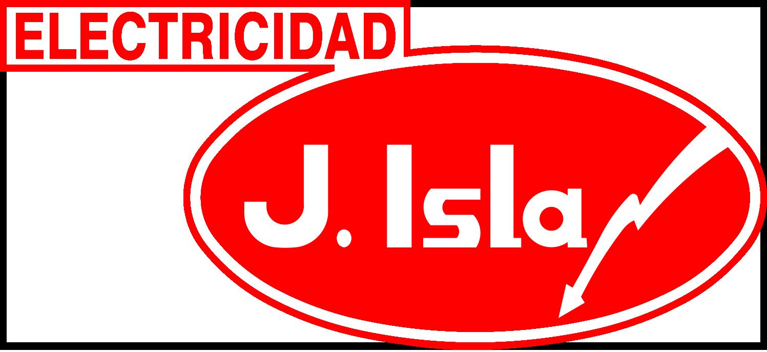 Electricidad J. Isla