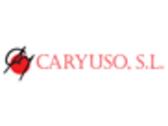 CARYUSO