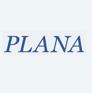 Empresa Plana S.L.