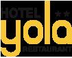 Hotel Restaurant Yola