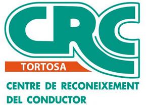 Centre Reconeixement Del Conductor