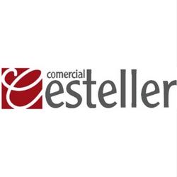 COMERCIAL ESTELLER