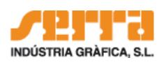 Serra Industria Gráfica