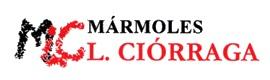 Mármoles L .ciorraga S.l.