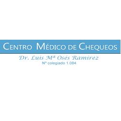 Osés Ramírez Luis María