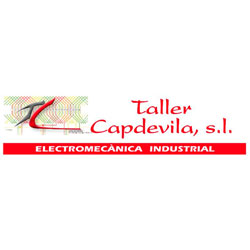 Taller Capdevila S.L.