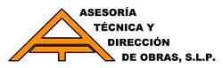 Asesoria Tecnica Y Direccion De Obras S.L.P