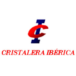Cristalera Ibérica