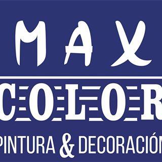 MAX COLOR