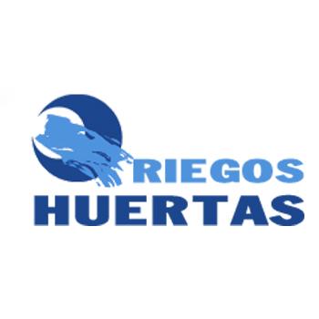 Riegos Huertas