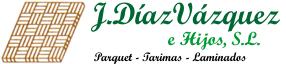 Parquets J. Díaz Vázquez e Hijos