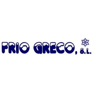 Frio Greco