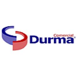 Comercial Durma