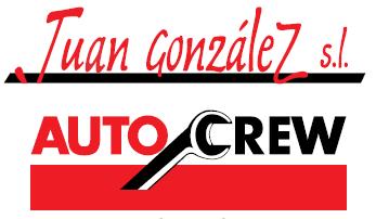 Talleres Juan González