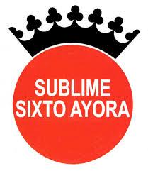 Cafés Sublime-Sixto Ayora