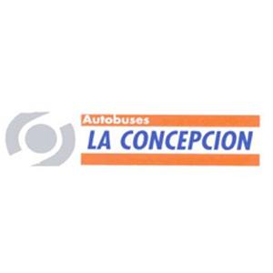 Autobuses La Concepción