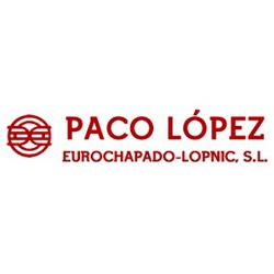 Eurochapado Lopnic S.L.
