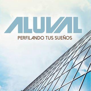 ALUVAL Valencia