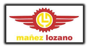 Mañez Y Lozano S.l.
