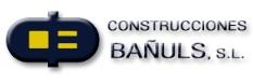 Construcciones Bañuls Sociedad Limitada