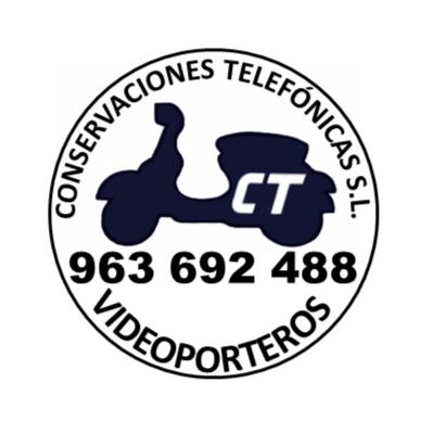 CONSERVACIONES TELEFÓNICAS S.L.