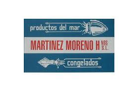 Martínez Moreno Henos, S.L.