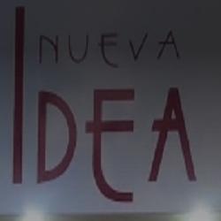 Nueva Idea, S.l.
