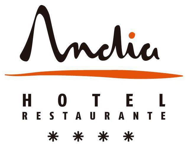 Restaurante Hotel Andía