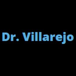 Consulta Doctor Villarejo