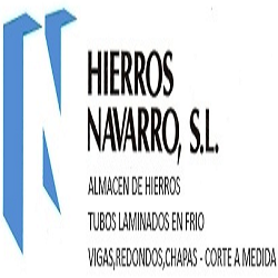 Hierros Navarro S.L.