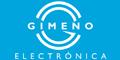 Electrónica Gimeno