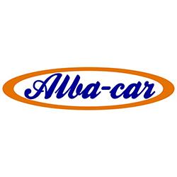 Alba-car